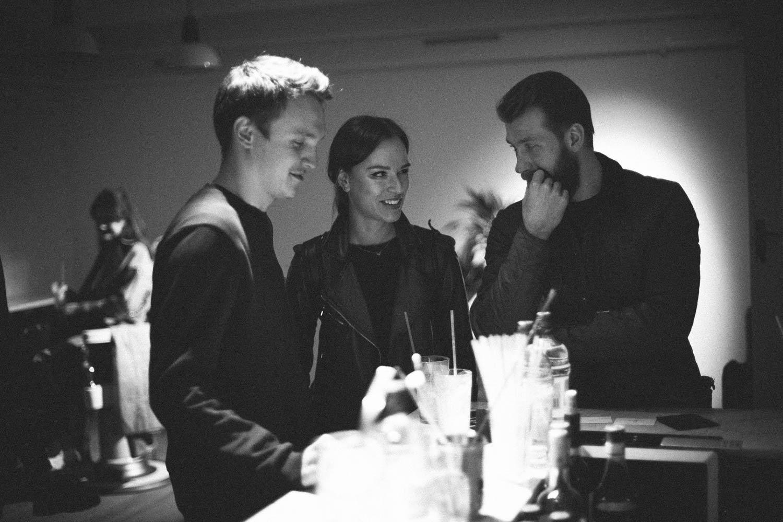 Monokel-Berlin-Riga-Latvia-Opening-Party-15