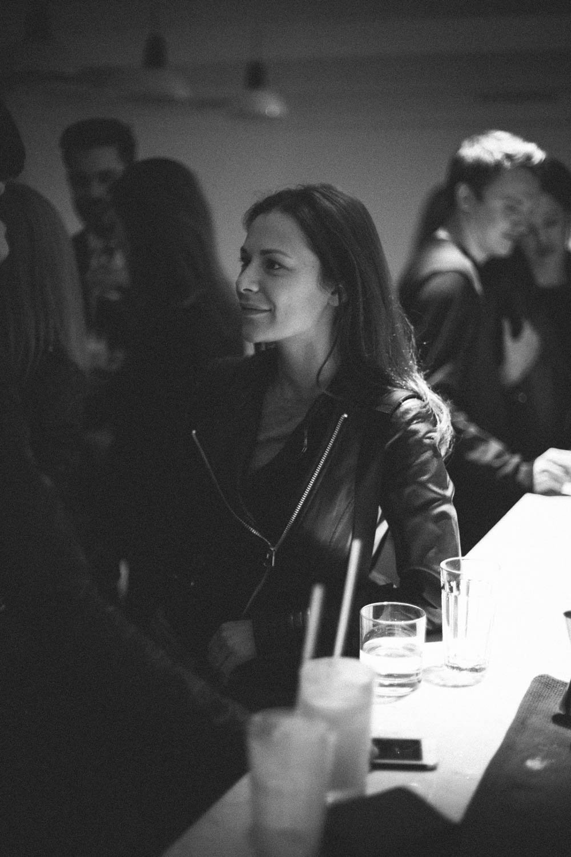 Monokel-Berlin-Riga-Latvia-Opening-Party-19
