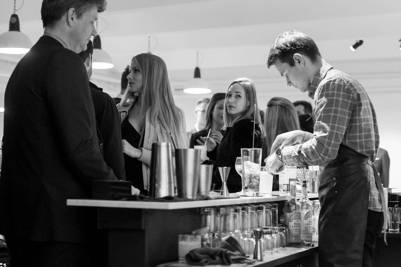 Monokel-Berlin-Riga-Latvia-Opening-Party-2