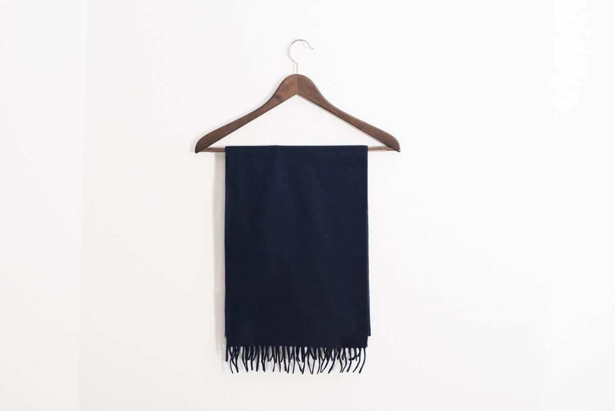 Monokel Schal