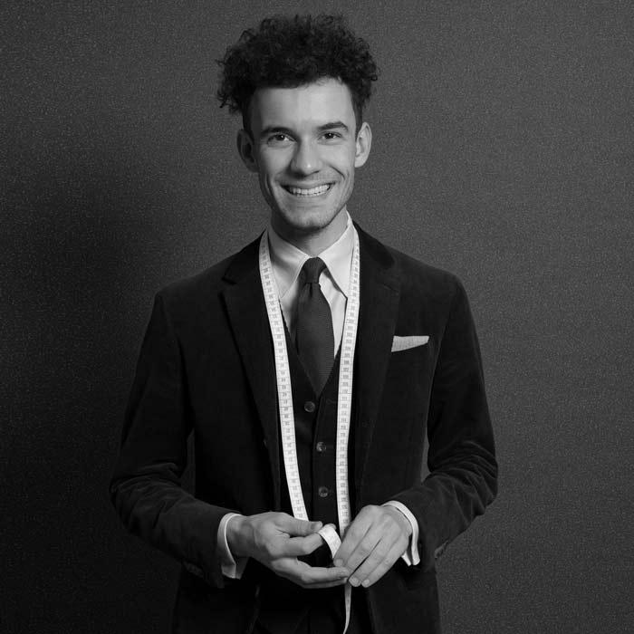 monokel berlin portrait von alexander davaroukas web