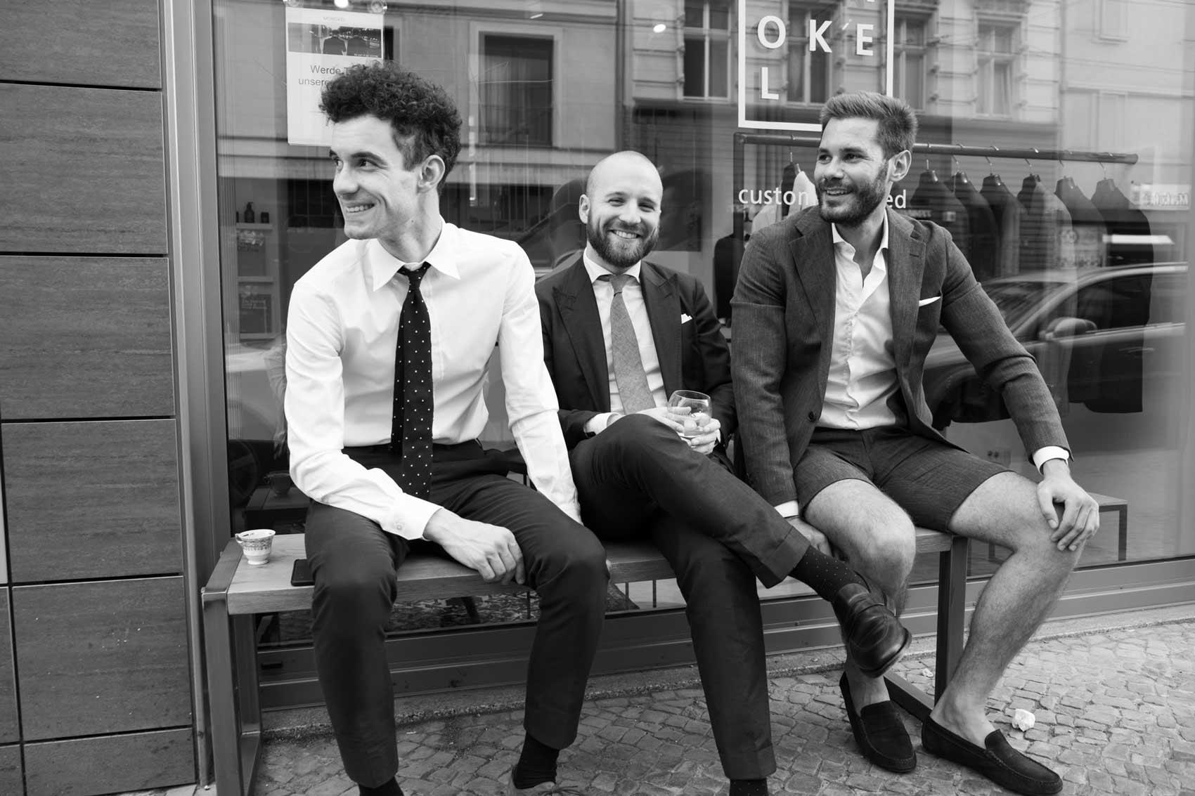2018 monokel berlin style talk mit gerhard elfers 1 10