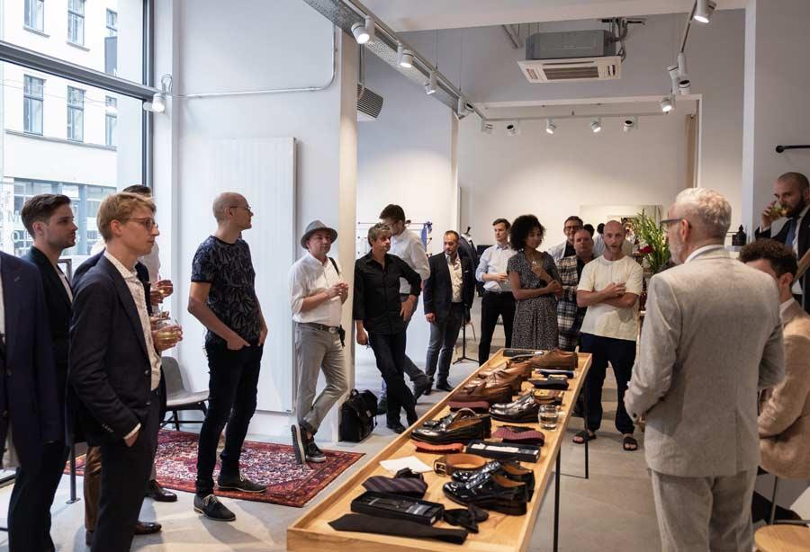 2018 monokel berlin style talk mit gerhard elfers 2 3