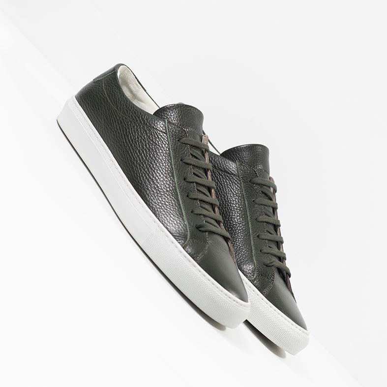 sneaker web 1