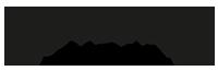 Monokel Berlin Logo