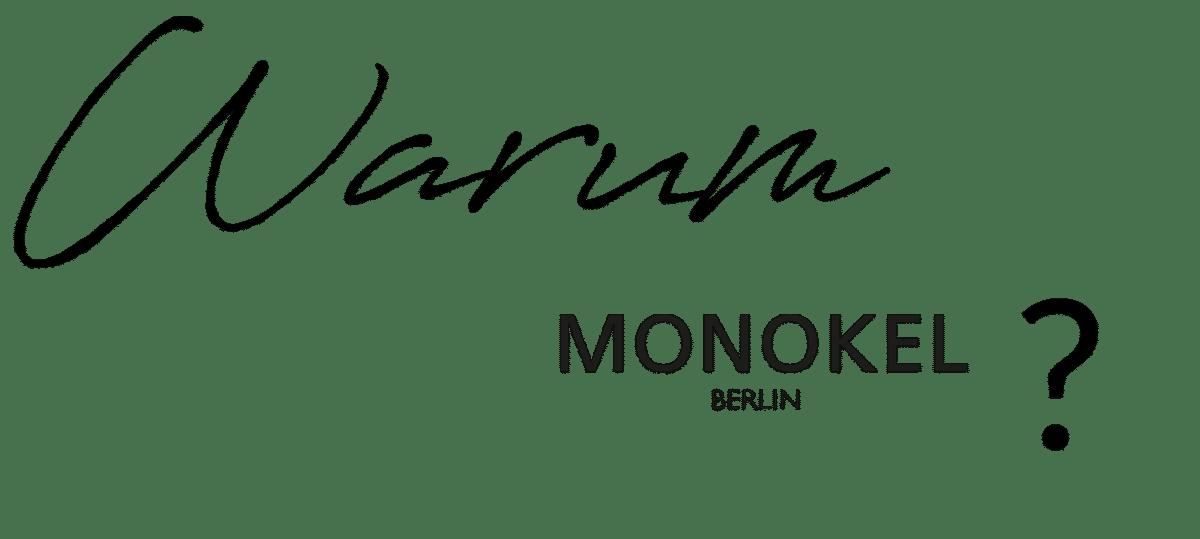 Maßanzug Berlin München