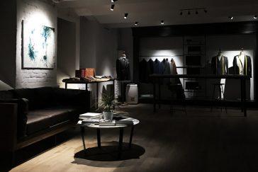 monokel-berlin-riga-department-store-in-latvia.jpg