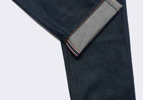 maßschneider München Jeans