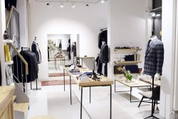 Store Berlin