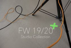 studiocollection